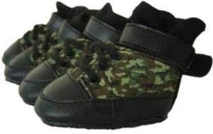 camo_sneakers