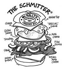 Schmitter-smaller